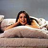 Советы по выбору ортопедических матрасов, как покупать матрасы, чтобы хорошо спать