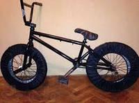 Чехлы для колес велосипеда, бахилы многоразовые, велочехлы, чехлы от грязи, 20 дюймов, зеленый