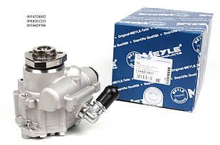 Насос ГУР VW LT/T4/Crafter 2.5TDI/ T5 1.9TI (-AC) MEYLE (Германия) 114 631 0011