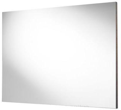 Зеркала для ванной Jika Зеркало JIKA Clear 100 см H4557611731441