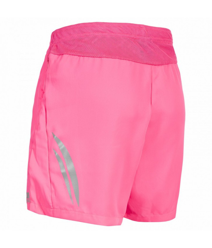 Шорты женские          Trespass FABTSHL10007 Hi Visibility Pink