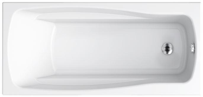 Ванна Cersanit Lana 150x70 см 280315