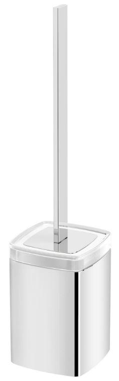 Туалетные ёршики Volle Туалетный ершик Volle Teo 15-88-127