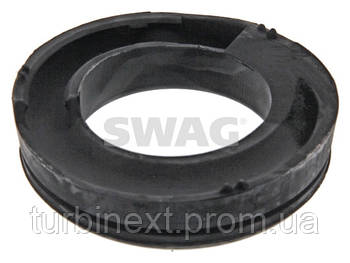 Отбойник стойки заднего амортизатора SWAG SW 10560022 MERCEDES-BENZ W202 W203 W210