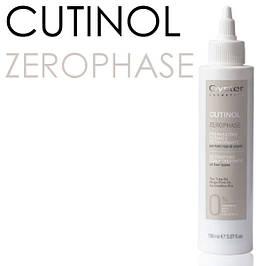 Zerophase для детокс шкіри голови