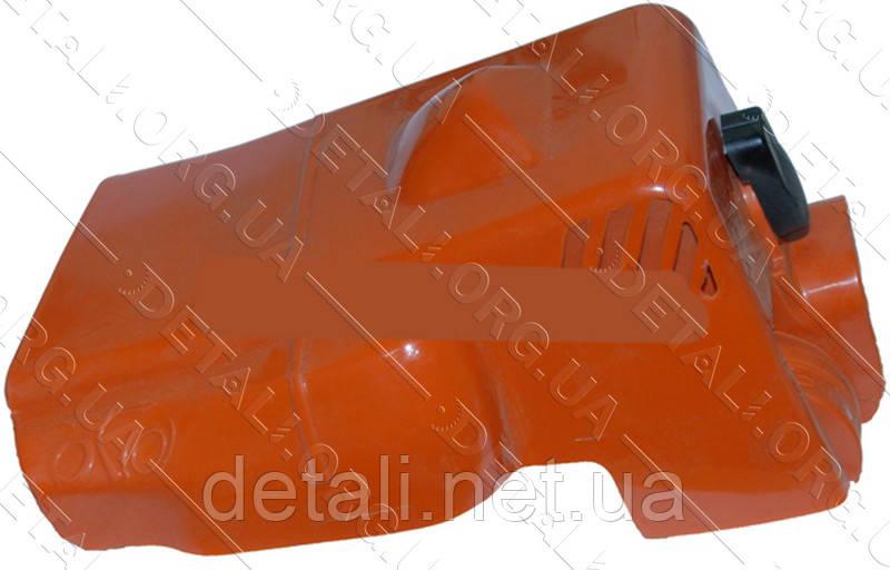 Защитная крышка цилиндра и карбюратора Stihl MS-180 аналог 11301404709