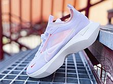 Жіночі кросівки Nike Vista Lite White Red CI0905-100, фото 3