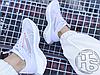Жіночі кросівки Nike Vista Lite White Red CI0905-100, фото 5