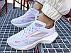 Жіночі кросівки Nike Vista Lite White Red CI0905-100, фото 4
