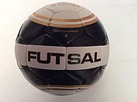 М'яч футзальний SPRINTER