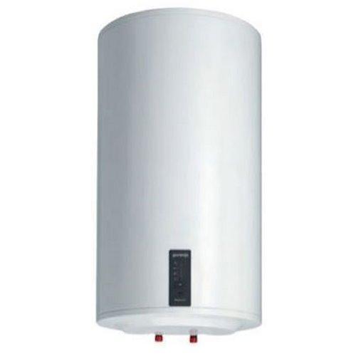 Бойлер настенный GORENJE GBF 120 SM/V9 (EcoSmart) Сухой тэн, 2*700 w, вертикальный