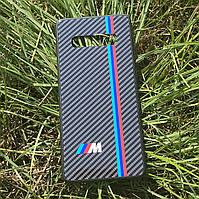 Чехол BMW M Series для Samsung Galaxy S10, фото 1