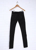 Женские джинси AL-6654-00, фото 1