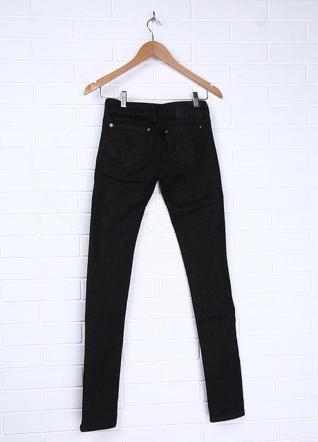 Женские джинси AL-6654-00