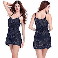 Женское платье  AL-7031-10