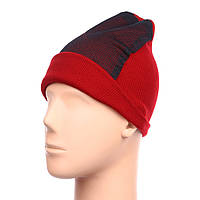 Мужская шапка AL7907, фото 1