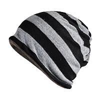 Женская шапка AL-7955-10