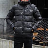 Мужская куртка  AL-7850-10, фото 1