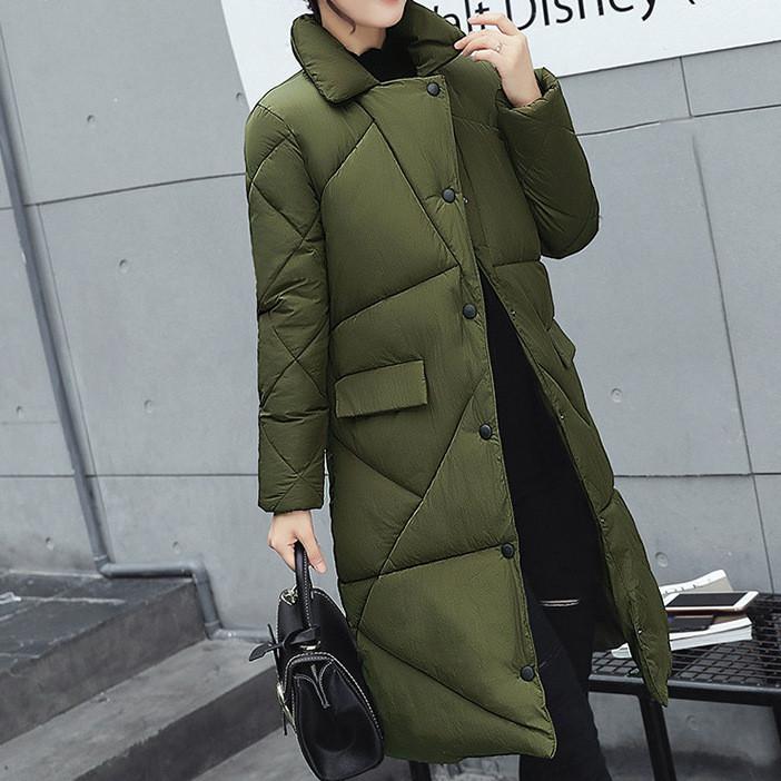 Куртка женская AL-7873-40