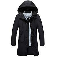Мужская куртка AL-7868-10, фото 1