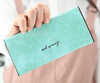 Женский кошелек AL-8822-20