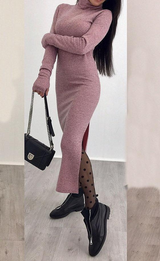 Женское платье AL-3023-30
