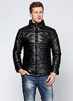 Мужская куртка AL-5262-10