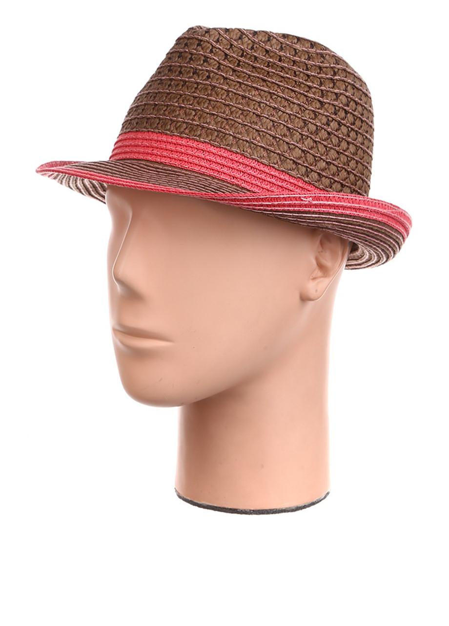 Женская шляпа AL-1906-76