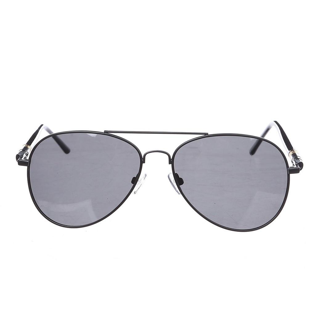 Женские очки AL-1021-00