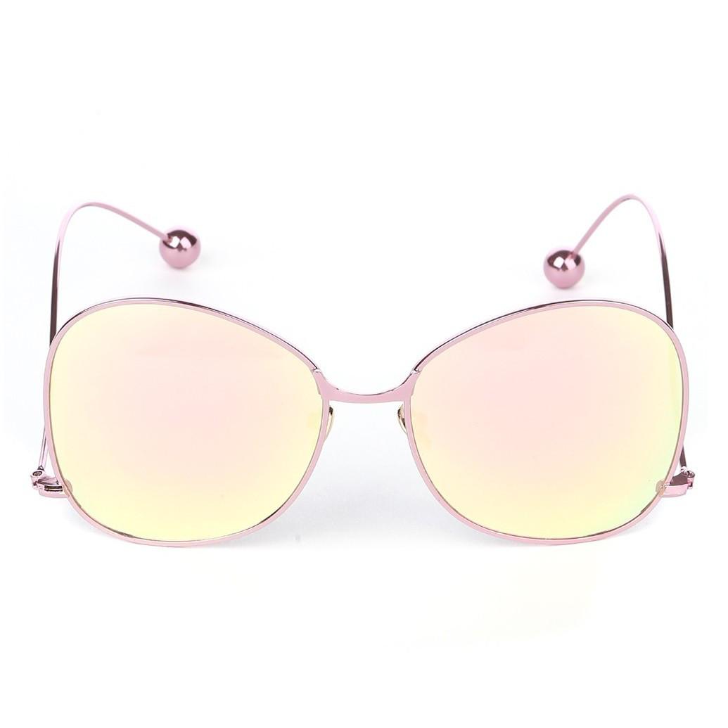 Женские очки AL-1061-00