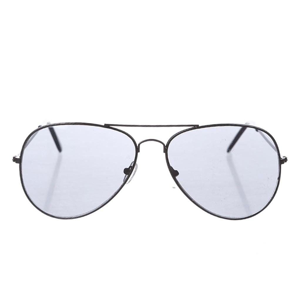 Женские очки AL-1095-10