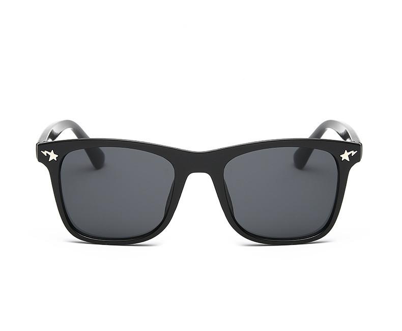 Детские очки AL-1053-10