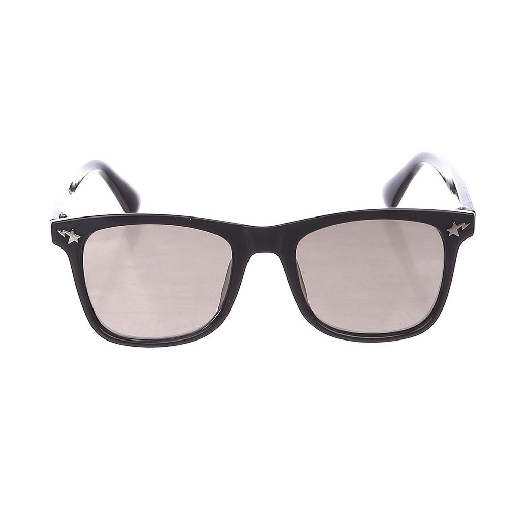 Детские очки AL-1058-66