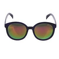 Женские очки AL-1063-90