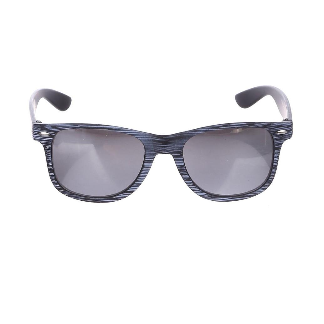 Женские очки AL-1066-75