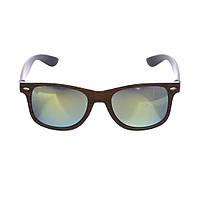 Женские очки AL-1068-76