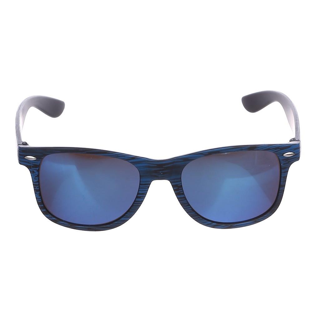 Женские очки AL-1073-50