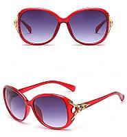 Женские очки AL-1105-35