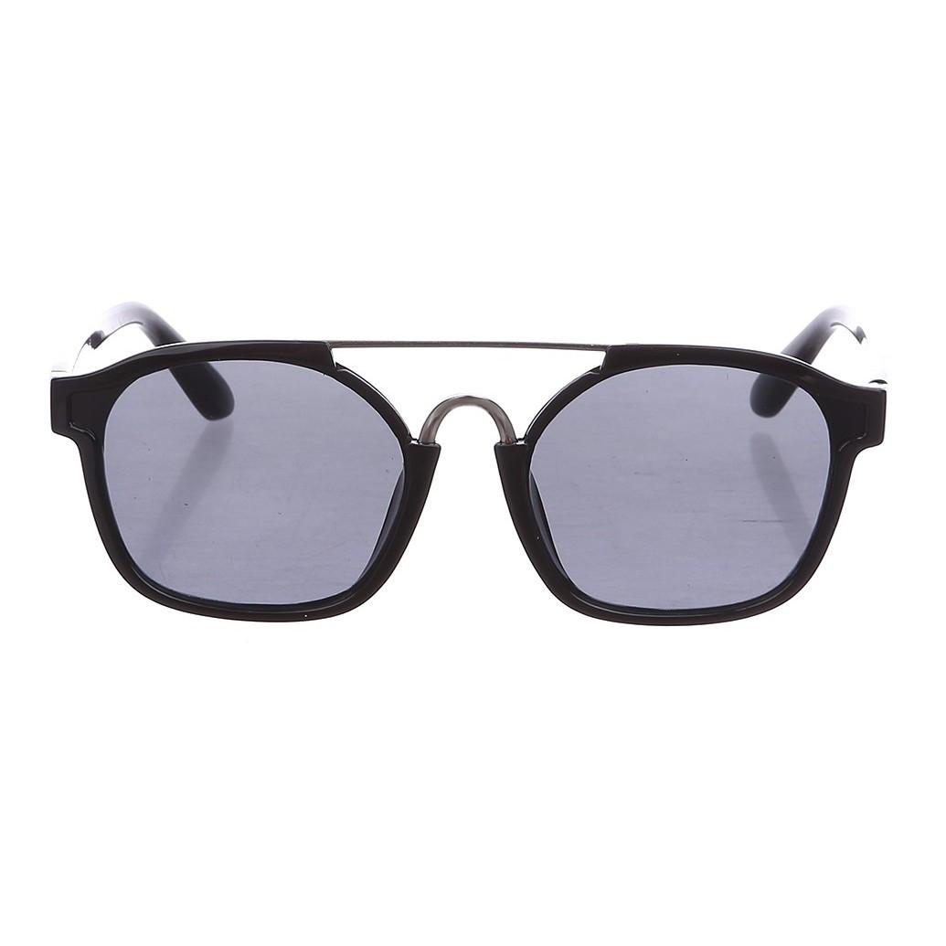 Женские очки AL-1110-10