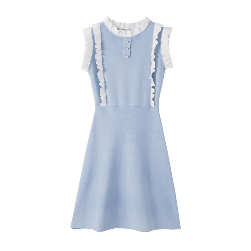 Женское платье AL-3114-20