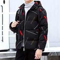 Мужская куртка AL-8462-10