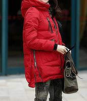 Куртка женская AL-7807-91, фото 1