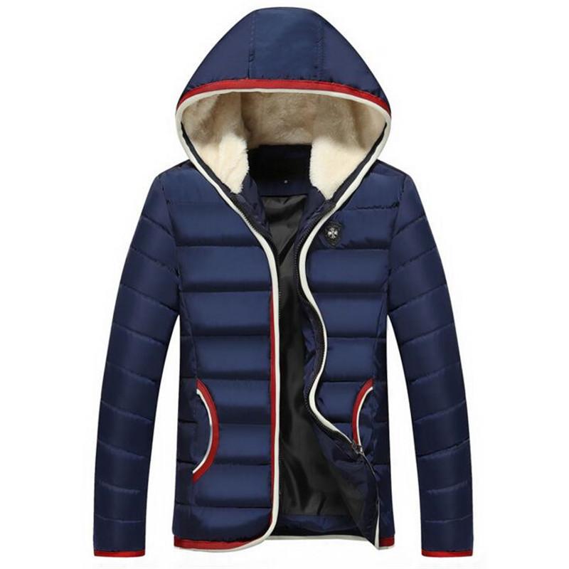 Мужская куртка   AL-7880-95