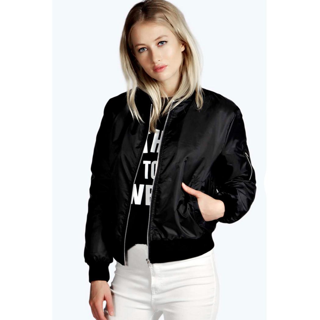 Женская куртка AL-6515-10