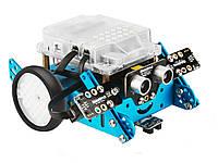 Робот конструктор Makeblock mBot Bluetooth
