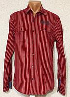 Рубашка Oliver M L