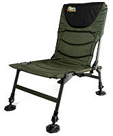 Карповое кресло Robinson Relax (Арт. 92KK005)