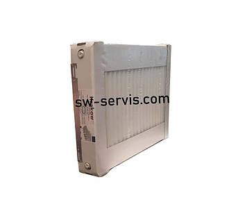 Панельный радиатор 500*600 тип 22 krakow
