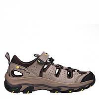 Сандалии Karrimor K2 Men's Sandals Beige - Оригинал, фото 1