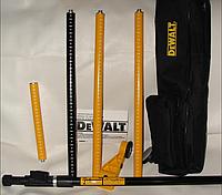 Телескопическая штанга DEWALT DW0882